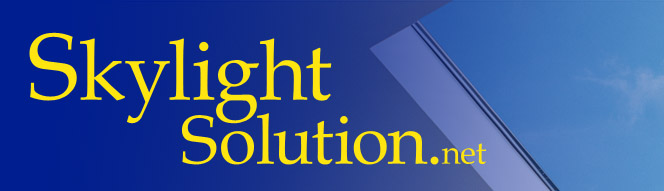 Skylight Solution.net